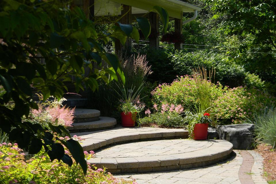 slider-gardens-1
