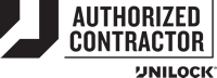 Authorized Contractor - UNILOCK
