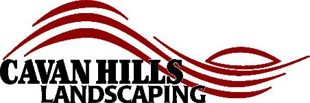 Cavan Hills Landscaping